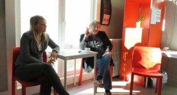 Tournai : une formation « Premiers Secours » pour les aînés