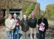 La « Transition » au cœur des Portes ouvertes de l'IPES de Tournai