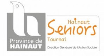 Hainaut Seniors Tournai lance sa saison 2016-2017 !