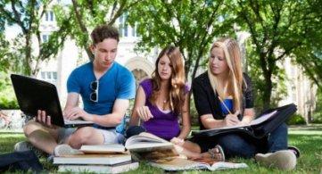 Etudiants, élèves et parents d'élèves : A vos agendas !