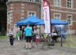 Vif succès de la Marche « Espoir d'eau » organisée par l'AADC