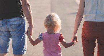 Naitre parent n'est pas un jeu d'enfant, une journée de colloque pour mieux s'informer !