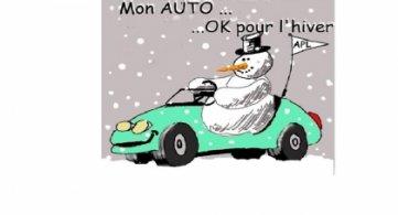 L'opération « OK pour l'hiver » de l'Athénée provincial de Leuze fête ses 11 années d'existence !