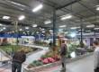 Salon Déco & jardin à Tournai : La Province et ses étudiants participent!