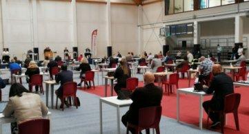 Financement des zones de secours : « l'Union des Villes livre un avis inamical, sectaire et corporatiste », dénonce le Président du Collège provincial du Hainaut