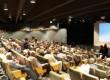 Bientôt la rentrée académique de Hainaut Seniors Mouscron