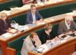 Au Conseil Provincial de ce 29 septembre, c'est plus de 688.478,62 € que la Province de Hainaut va injecter dans ses bâtiments en Wallonie picarde, à travers son Service Technique des Bâtiments et Constructions.