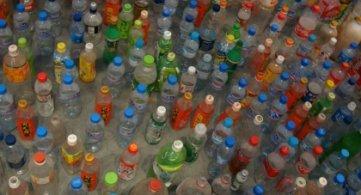 Plastiques à usage unique : la Province de Hainaut s'engage