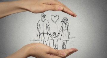 CPMS provincial et Ville de Leuze : un an d'actions en faveur de l'enfance précarisée