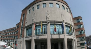 La Province de Hainaut validera le 30 janvier un audit visant à réduire le nombre de ses asbl et à renforcer leur transparence
