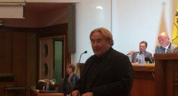La Province plus que jamais active en Wallonie picarde ! L'accord-cadre pour la Cathédrale de Tournai approuvé par le Conseil provincial